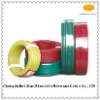 PVC Cable Wire
