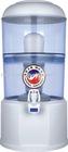 20L mineral water pot