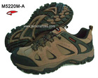 Hiking shoes(M5220M-A)