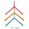 HT-XD04 STRAP UPPER