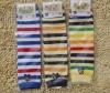 Boy Girl baby sock children Legging Leg Arm Warmers Socks
