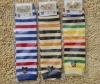 Boy Girl baby sock children Legging Leg Arm Warmers Socks