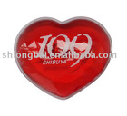 Heart Shape Heat Pack