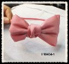 fabric hair band bowknot headband H10464-1