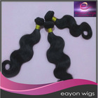 Fast delivery virgin peruvian hair alibaba hair product