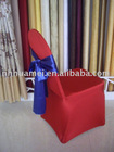 poly lycra chair cover