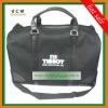 fashion polyester travel bag