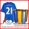 PU heat tranfer film kapton film PU heating film