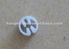 Sizer ring, hanger Size ring