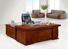 Antique Executive Office Desk Design (ISO 9001,2008 Approved)