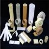 felt filter tube