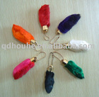 mini keychain for promotion gift