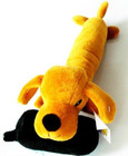 pet plush toy,pet toys for dog,promotional pet toys