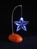USS-0209 Clear Star led light