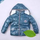 popular brand children's coat winter warm 2013 +paypal