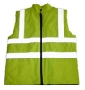rz-05 safety vest