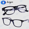 Fashion Acetate brand optical frames