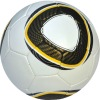 official size 5 football soccer ball