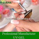 Nail Salon GEL UV