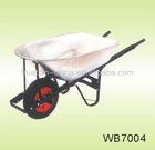 wheel barrow,qingdao huatian hand truck wheel barrow