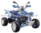 XY250ST-9E EEC homologated racing quad