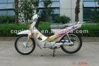 CHEAP CLASSIC CUB MOTORCYCLE