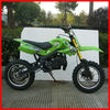 49CC MINI DIRT BIKE CROSSBIKE MINI MOTO FOR KIDS