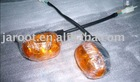 Motorcycle turn light/motorcycle light/motorcycle part