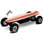 800W Electric Skateboard with CE