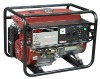 4000W TH6000DXgasoline generator set