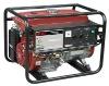 4000W TH6000DXgasoline generator set
