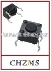 6*6*5 Tact Switch push button