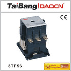 AC CONTACTOR 3TF56