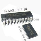 84sec WTB OTP voice chip
