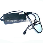 Clearance sales 12v 5a battery charger