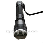 LED Strong Torch