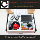 Hot Selling Universal Car Alarm Remote Control System, C-A1
