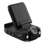 mini car dvr:SKDVR-20