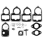 VW Beetle Carburetor Repair Kits 111 198 569Z 111198569Z