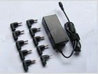 Universal Laptop AC Adapter 40W