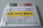 lifepo4 3.2V50Ahcell for backup power supply & EV