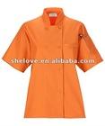 Womens nurse clothing