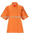 Womens nurse clothing