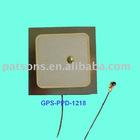 GPS-PPD-1218 GPS terminal antenna