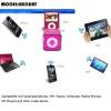 Bluetooth julegaver (XKD8BT)