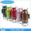 Google Android Robit MP3 Mini Speaker