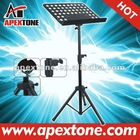 metal AP-3505 music stand