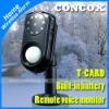 wireless monitor GM01