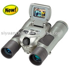 12MP digital binocular camera (Factory in China)