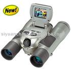 12MP digital binocular camera (Factory in China)